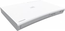 DVD- & Blu-ray-Player Samsung