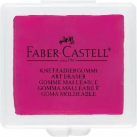 Radiergummis A.W. Faber-Castell
