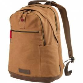 Taschen & Gepäck WENGER