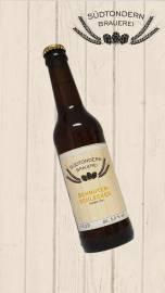 Bier Golden Ale