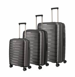 Koffer travelite
