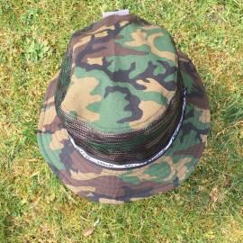 Hüte Vans