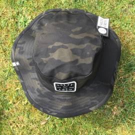 Hüte Hüte Salty Crew