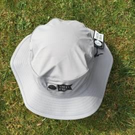 Hüte Salty Crew