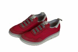 Schuhe Panchic