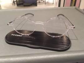 Brillen Thin Optics