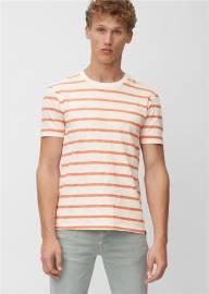 T-Shirts Marc O´ Polo