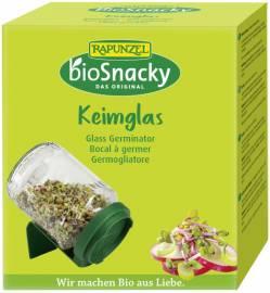 Haushaltsgeräte-Zubehör bioSnackey