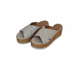 Schuhe Marc Cain