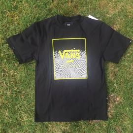 Shirts & Tops Vans
