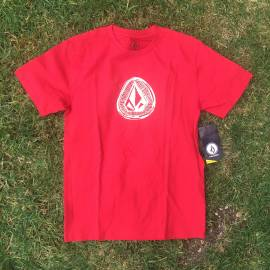 Shirts & Tops Volcom