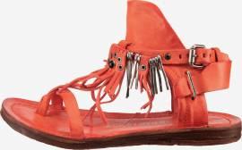 Schuhe A.S. 98