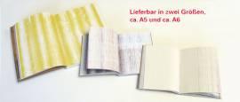 Bürobedarf Geschenke & Anlässe Metermorphosen