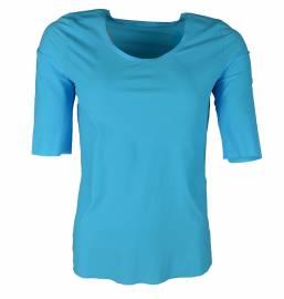 T-Shirts Marc Cain