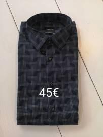Hemden Venti