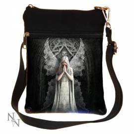 Taschen & Gepäck NEMESIS NOW