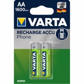 Elektronisches Zubehör Varta