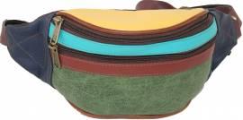 Handtaschen Soruka