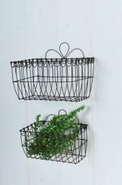 Heim & Garten Arte