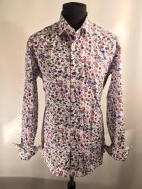 Hemden Van Laack