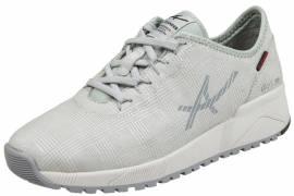 Sneaker Sports Allrounder