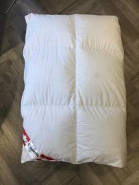 Bettwaren Schäfer