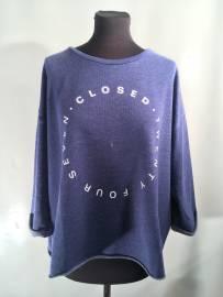 Sweatshirts Closed