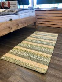 Teppiche Kitzmüller