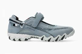 Sneaker Low Allrounder