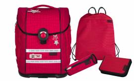 Taschen & Gepäck McNeill
