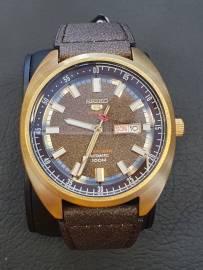 Armbanduhren & Taschenuhren SEIKO