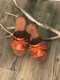 Schuhe Maca Kitzbühel