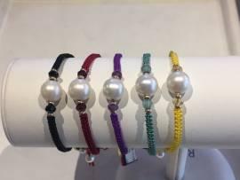 Armbänder My Perl