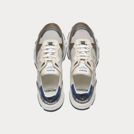 Sneaker Womsh