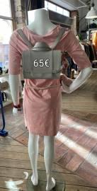 Handtaschen & Geldbörsenaccessoires Katie Loxton