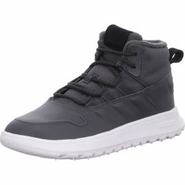 Stiefeletten Schuhe ADIDAS