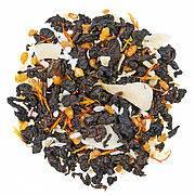Oolong Tee Florapharm