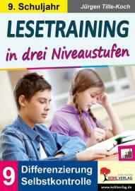 Lernhilfen