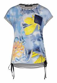 T-Shirts Betty Barclay