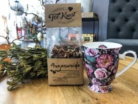 Geschenke & Anlässe Tee Kunst
