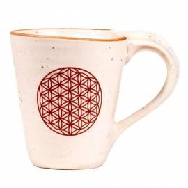 Kaffee- & Teebecher