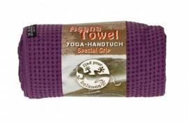 Yoga & Pilates Deuser