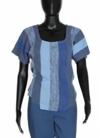 Shirts & Tops Linara
