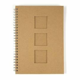 Kalender, Organizer & Zeitplaner RAYHER HOBBY