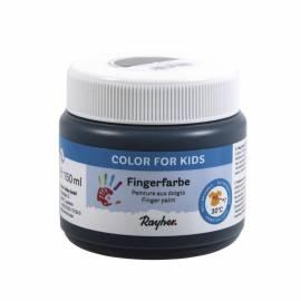 Spielzeuge zum Malen & Zeichnen RAYHER HOBBY