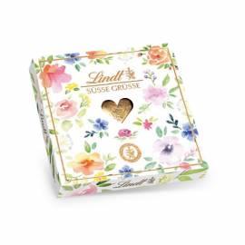 Süßigkeiten & Schokolade Lindt