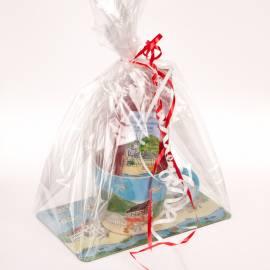 Geschenke & Anlässe atRegio