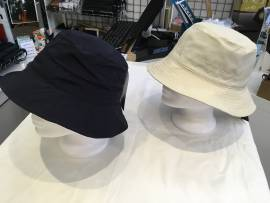Bekleidung & Accessoires Brigg