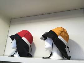 Bekleidung & Accessoires Balke Fashion