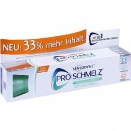 Mundpflege GlaxoSmithKline Consumer Healthcare GmbH & Co. KG - OTC Medicines